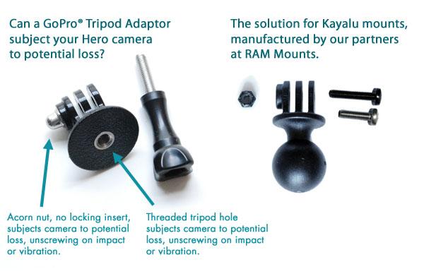 ram mounts 1