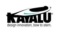 Kayalu Logo